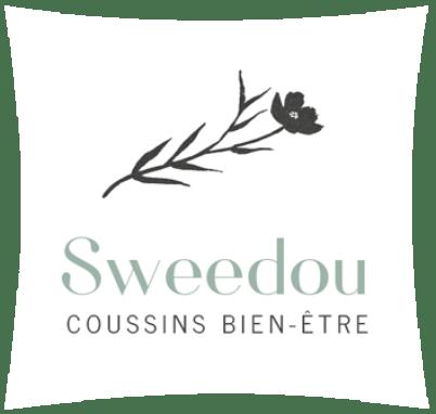 Sweedou